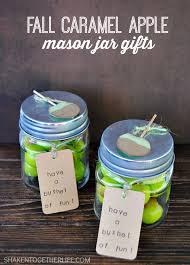 Mason Jar Party Favors 25 Thanksgiving Mason Jar Ideas Yesterday On Tuesday