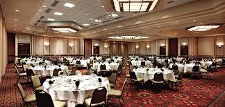wedding venues in wv wedding venues charleston embassy suites charleston weddings