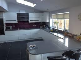 countertops cabinet racks kitchen tin backsplashes windex on