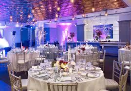 Winter Wedding Venues Winter Wedding Venues U0026 Mountain Wedding Ideas Starwood Inside
