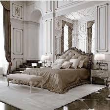 Luxurious Bed Frames Outstanding Best 25 Modern Luxury Bedroom Ideas On Pinterest