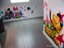 chambre fille disney décoration murale chambre bébé disney luxe chambres de garã ons dã