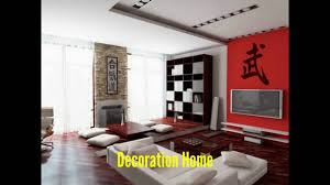 100 home design classes why you should hire an interior