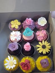 crazy about cupcakes 03 08 11