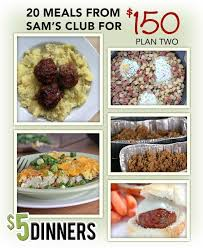 best 25 sam s club ideas on sams wholesale sams club