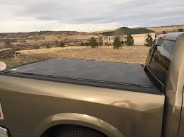 Dodge 1500 Truck Bed Cover - bak truck bed cover the rollbak thoughts reviews