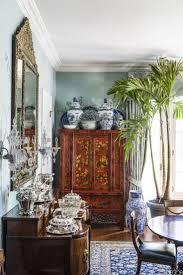428 best blue u0026 white decor images on pinterest white china