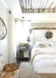 decoration cozy bedroom designs