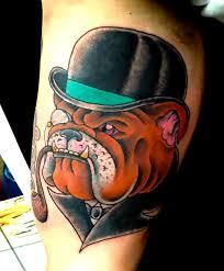 99 badass tattoo ideas for men