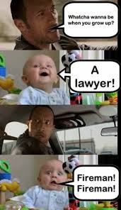 Meme Lawyer - lawyer memes lawyer issues blog about lawyers