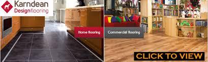 high end kitchen flooring captainwalt com