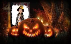 halloween frame png halloween picture frames android apps on google play