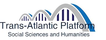 activit des si es sociaux collaboration activities with trans atlantic platform series of