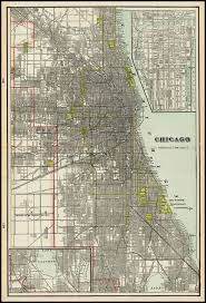 Map Of Chicago Illinois by 65 Best The Windy City Images On Pinterest Chicago Chicago