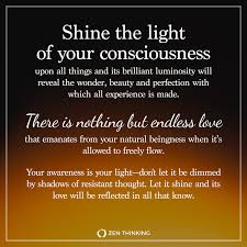 the incredible lightness of being the incredible lightness of being zen thinking