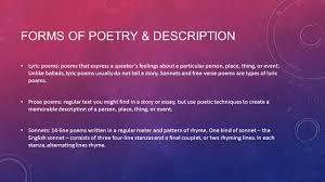 descriptive essay sample about a person descriptive essay on a memorable person grade descriptive essay http writing wordzila com grade wordstream descriptive essay on hawaii first person essay