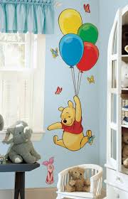 home decor credit cards babies r us registry app winnie the pooh crib bedding walmart set