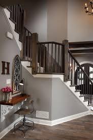 gray interior interior design ideas grey walls
