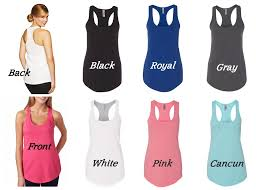 minnie and mickey mouse boo ladies u0027 terry racerback tank