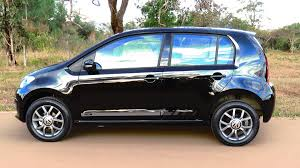 volkswagen up 2016 volkswagen up 2016 i motion run consumo comportamento detalhes