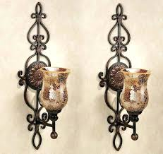 home interior sconces decorating with candle wall sconces mustafaismail co