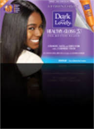 purple rinse hair dye for dark hair relaxer www braidsofafrica com au dark lovely products