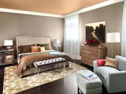 best bedroom colors for sleep bedroom colors for better sleep best bedroom colors for sleep