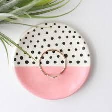 ceramic dolphin ring holder images Shop ceramic trinket dish on wanelo jpg