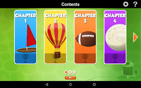 go math daily grade 1 android apps on google play