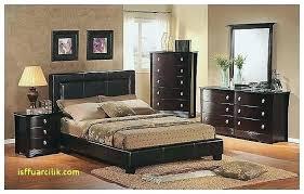 corner dressers bedroom corner bedroom dresser corner dresser with mirror corner dresser