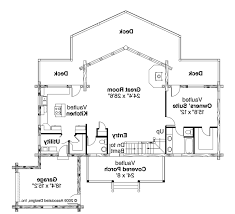 a frame house floor plans u2013 house design ideas