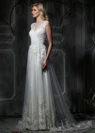 impression wedding dresses style 10347 10347 1 450 00