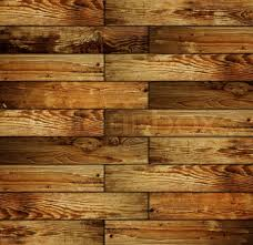 vintage wood plank wood plank background stock photo colourbox