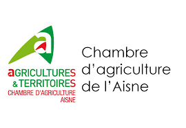 chambre agriculture 83 liens utiles