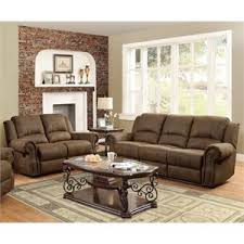 cheap sofa and loveseat sets sofa sets for sale buy sofa sets online at low prices in usa
