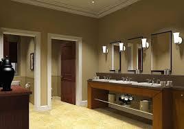 Restrooms Designs Ideas Commercial Bathroom Design Ideas With Worthy Commercial Bathroom
