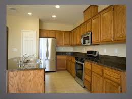 best wall color for honey oak cabinets wall paint with oak cabinets page 1 line 17qq
