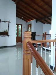 house for sale in ragama hose for sale