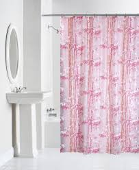 India Shower Curtain Shower Curtains Price In India Shower Curtains Compare Price