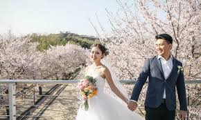 wedding photographers korea wedding photographers onethreeonefour