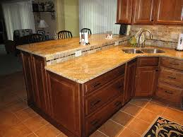 Kitchen Design Specialists Kitchen Design Specialists Kitchen Design Ideas