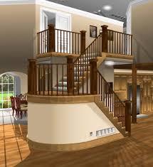 home design premium download 94 home design suite software free download total 3d home