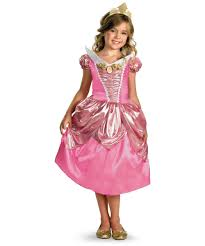 party city disfraces de halloween aurora disney princess kids costume girls disney costumes
