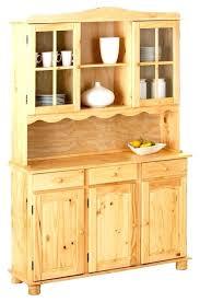 meuble cuisine en pin meuble cuisine pin meuble cuisine pin meuble cuisine pin massif
