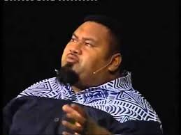 Samoan Memes - the laughing samoans back when i was at school youtube