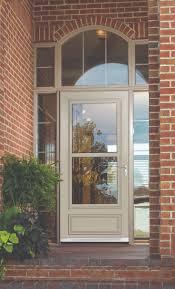 larson storm door replacement glass best 25 larson screen doors ideas on pinterest larson storm