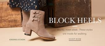 womens boots and booties s boots booties lord