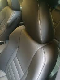 lexus is350 f sport seat covers luxetips automobiles 2015 lexus is 350 f luxurious and powerful
