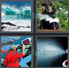 4 pics 1 word all level 2601 to 2700 5 letters answers xspl