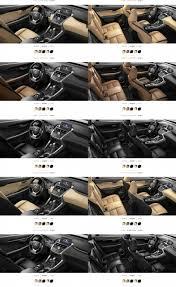 lexus nx colours 2015 lexus nx300h interior colors 1 tile